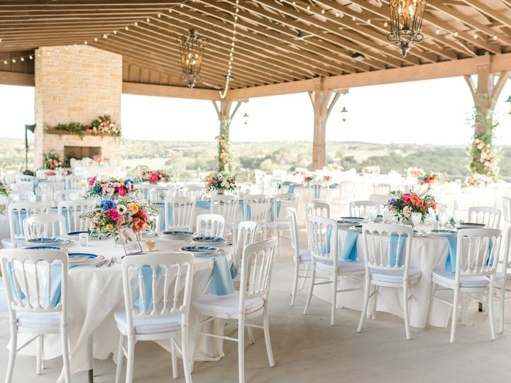 Tmx Dj 83 Jpg Outdoor Reception 51 941181 160360165079803 Weatherford, TX wedding venue