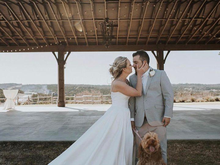 Tmx Dog Friendly 51 941181 1567719061 Weatherford, TX wedding venue