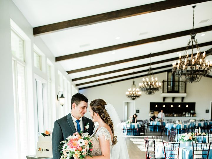 Tmx Doveridgevineyard585 51 941181 160360173298393 Weatherford, TX wedding venue