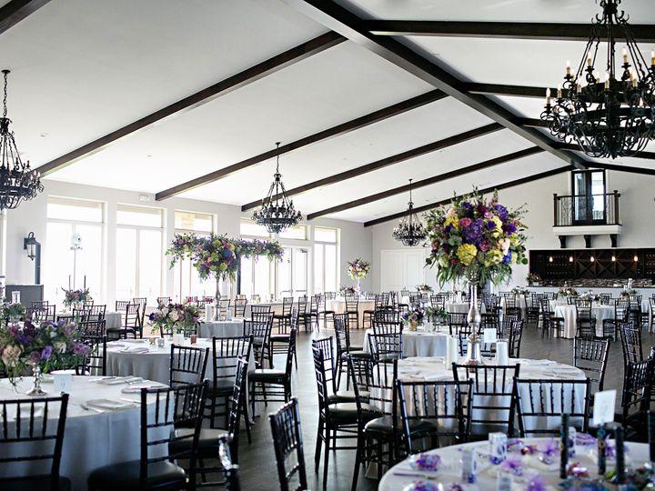 Tmx Eephoto Laiken Tanner Wed 100 51 941181 160360195264111 Weatherford, TX wedding venue