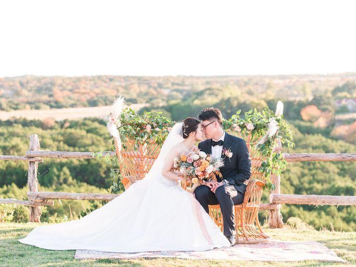 Tmx Fall Chair Di 51 941181 1567716168 Weatherford, TX wedding venue