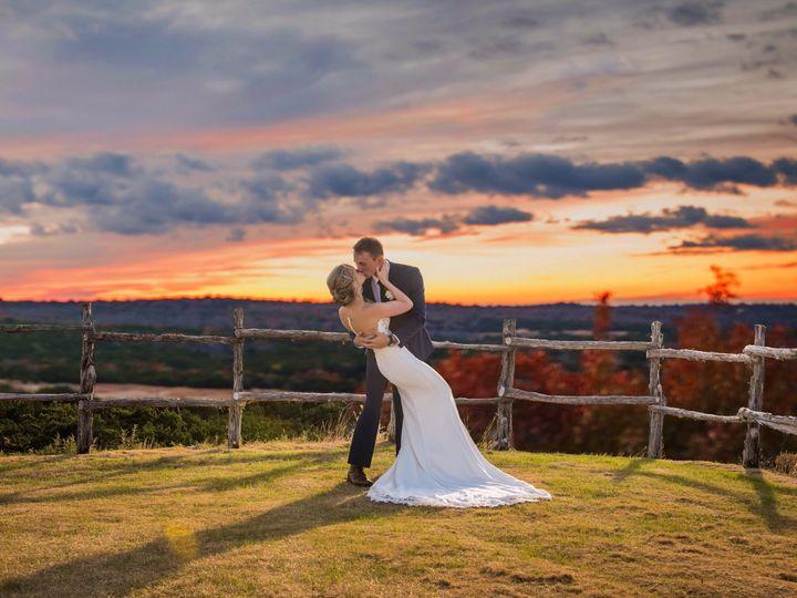 Tmx Firesky 51 941181 1567719065 Weatherford, TX wedding venue