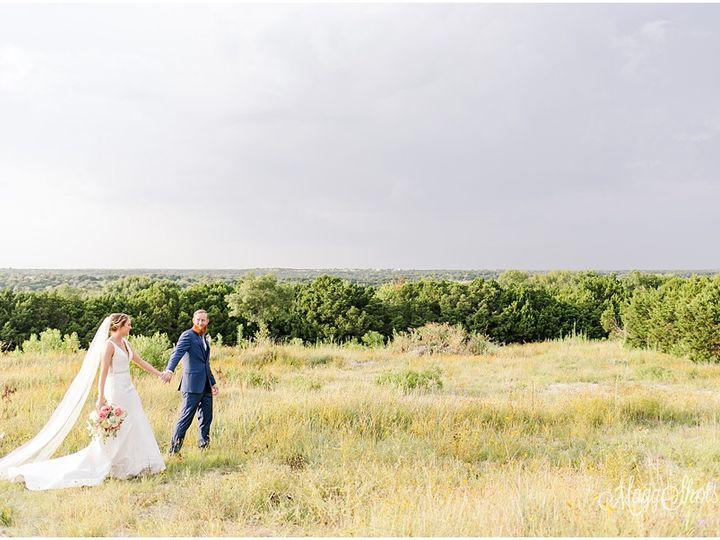 Tmx Flower Field View 51 941181 1567719055 Weatherford, TX wedding venue