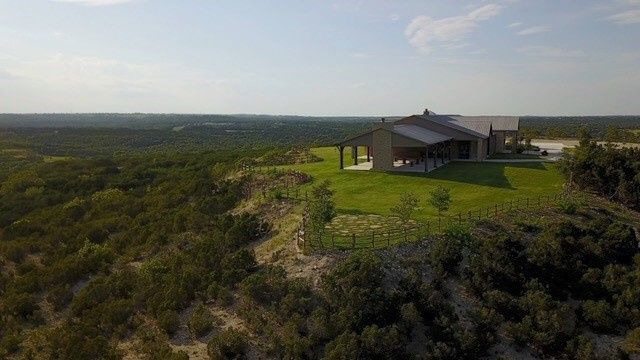 Tmx Hilltop 51 941181 1567716147 Weatherford, TX wedding venue