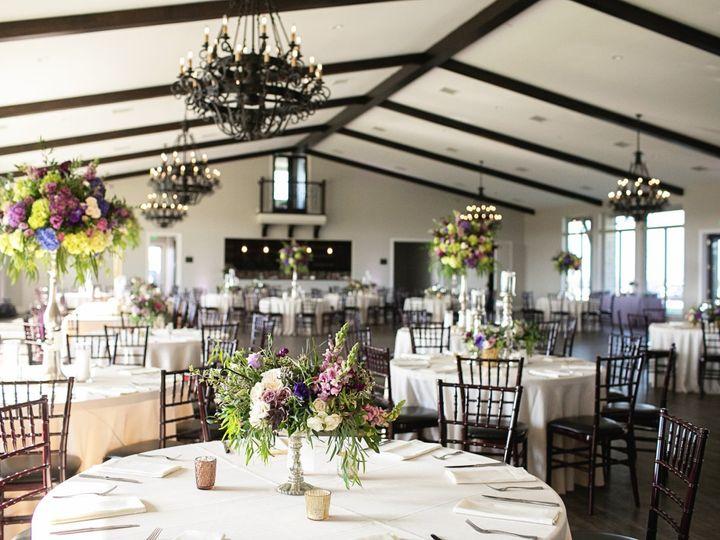 Tmx Inside Purple 51 941181 1567716160 Weatherford, TX wedding venue