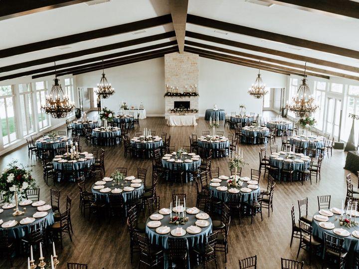 Tmx Inside 51 941181 1567716152 Weatherford, TX wedding venue
