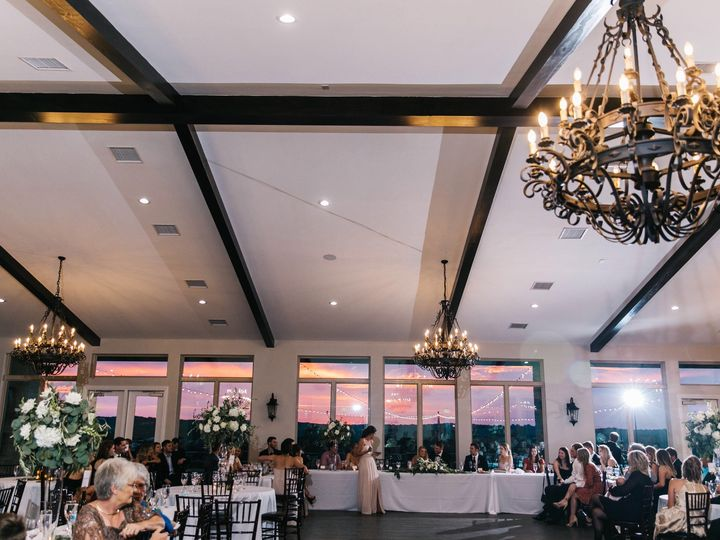 Tmx Pink Sunset Windows 51 941181 1567716170 Weatherford, TX wedding venue