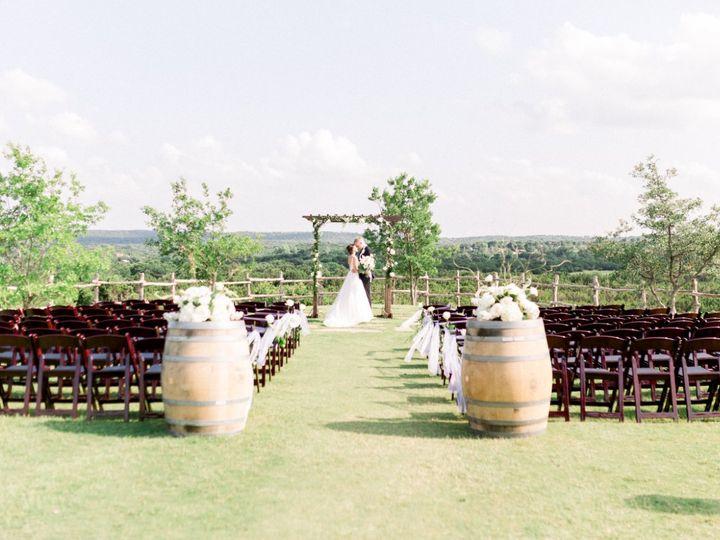 Tmx Point Katie And Jeff 51 941181 1567716180 Weatherford, TX wedding venue