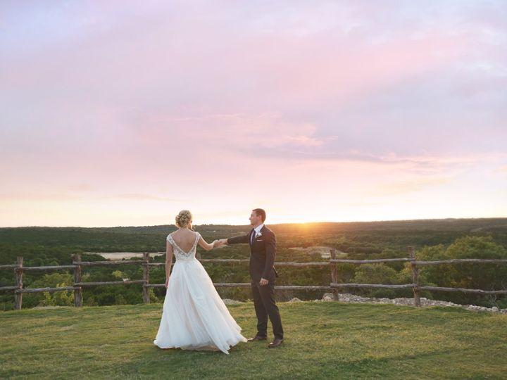 Tmx Purple Sky 51 941181 1567716164 Weatherford, TX wedding venue