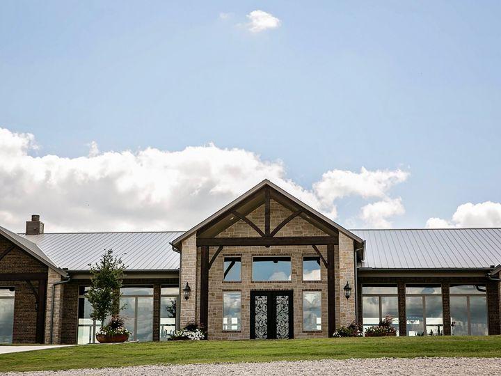 Tmx Y88a1871 51 941181 160360154632666 Weatherford, TX wedding venue