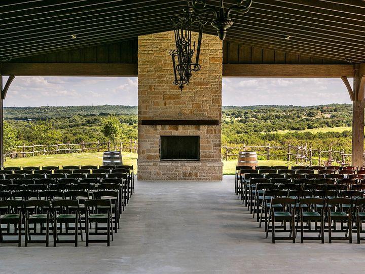 Tmx Y88a1896 51 941181 Weatherford, TX wedding venue