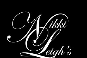 Nikki Leighs Photography