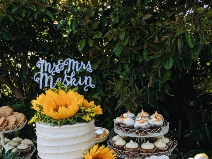 Tmx 2019 05 19 04 49 14 1 51 971181 1561933425 Thousand Oaks, CA wedding cake