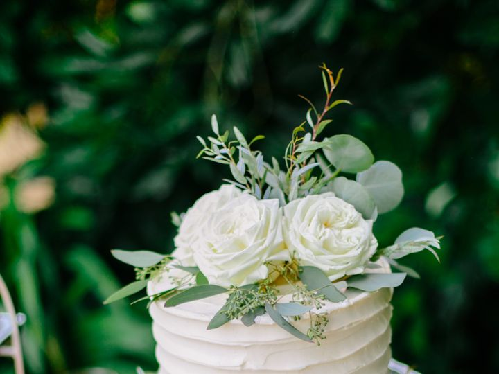 Tmx 7s0a0694 51 971181 Thousand Oaks, CA wedding cake