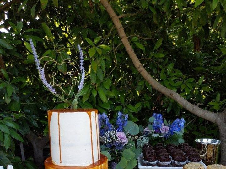 Tmx Mvimg952019062295171705 51 971181 157773978380268 Thousand Oaks, CA wedding cake