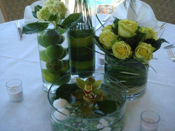 Southern Petals Flowers Jacksonville FL WeddingWire