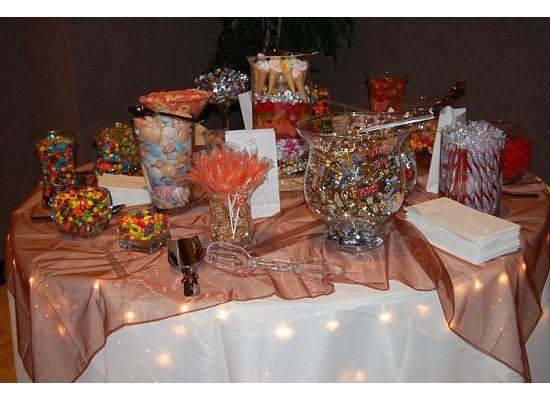 Tmx 1266457700928 CandyBar3 Donora wedding favor