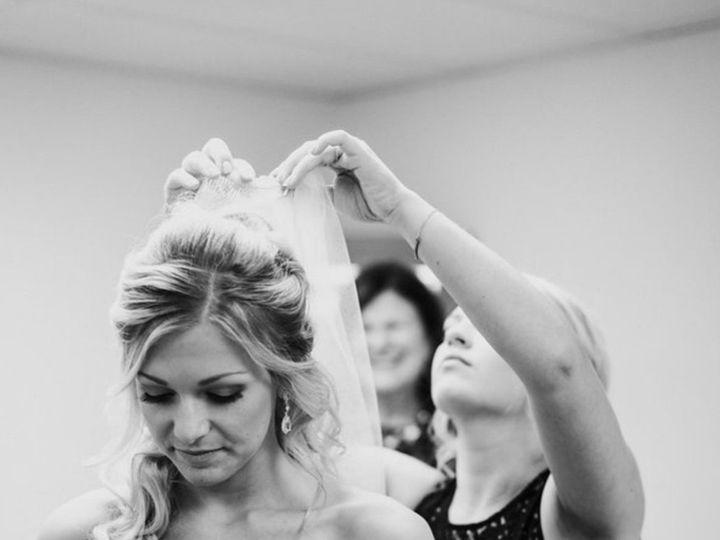 Tmx Img 5772 1 51 1891181 1571410162 Elizabethtown, PA wedding beauty