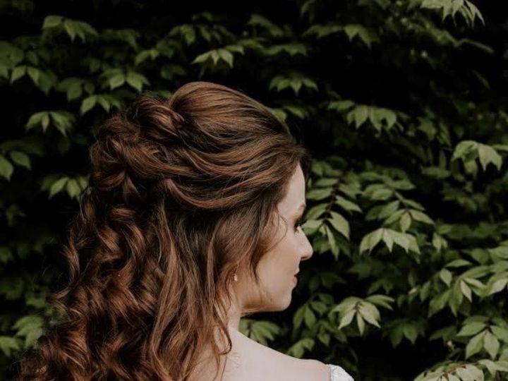 Tmx Img 5773 1 51 1891181 1571410156 Elizabethtown, PA wedding beauty
