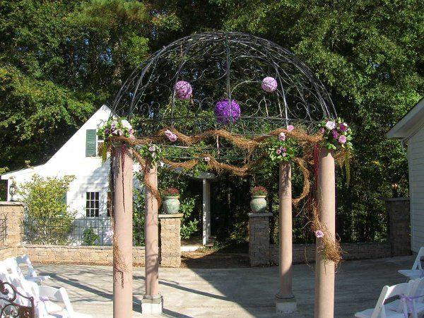 Tmx 1205264322574 101507072 Kennesaw, GA wedding venue