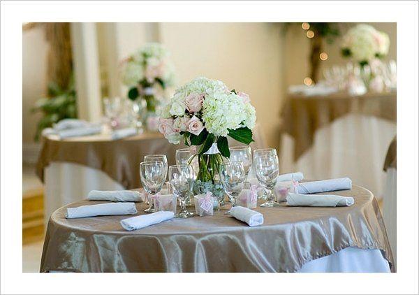 Tmx 1205265646683 Centerpiece14 Kennesaw, GA wedding venue