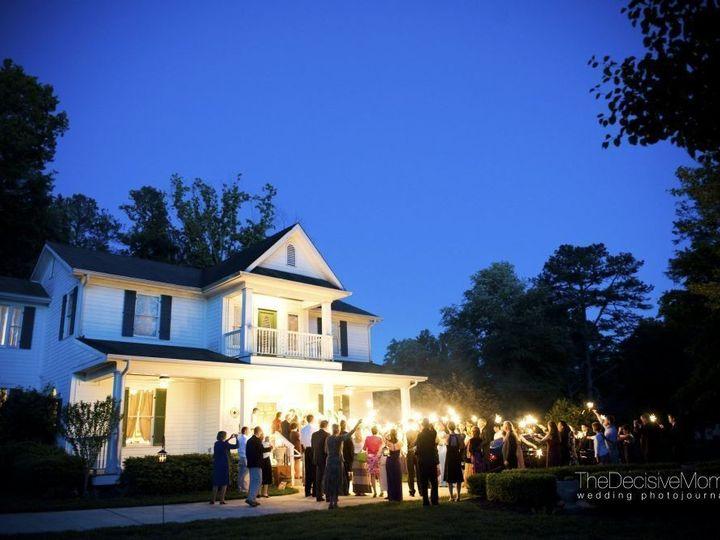 Tmx 1385598171746 Grandewithsparklers Kennesaw, GA wedding venue
