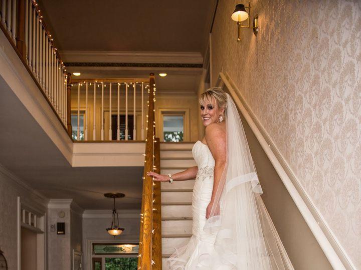 Tmx 1533060361 C912dad3c847ffd5 1533060359 9867e303b7797eeb 1533060359857 14 610 9399SE Kennesaw, GA wedding venue