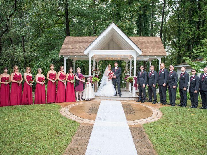 Tmx 1534958225 22bbfe4c29ef038c 1534958223 D6343cc049003336 1534958220730 3 610 9524SE Kennesaw, GA wedding venue