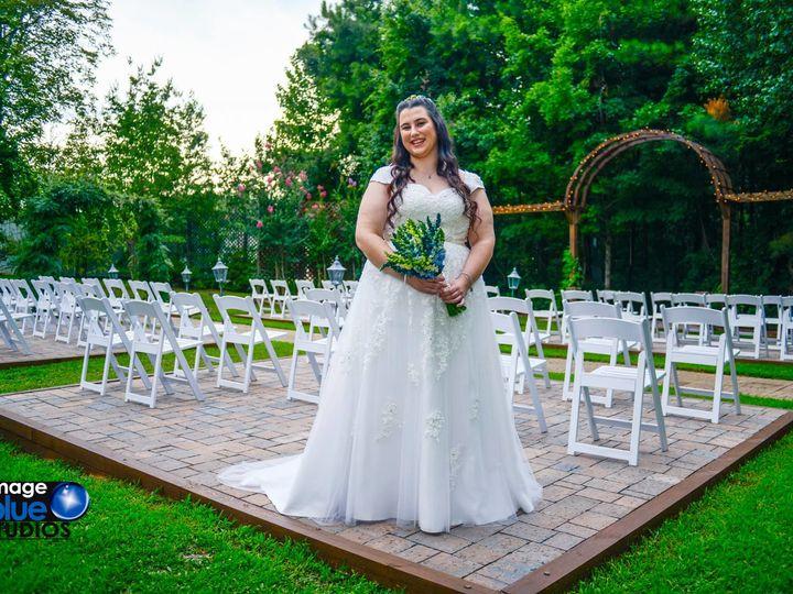 Tmx 1534958225 2b76dc76ca363094 1534958224 10be1282d3c3c302 1534958220730 4 13653271 114512791 Kennesaw, GA wedding venue