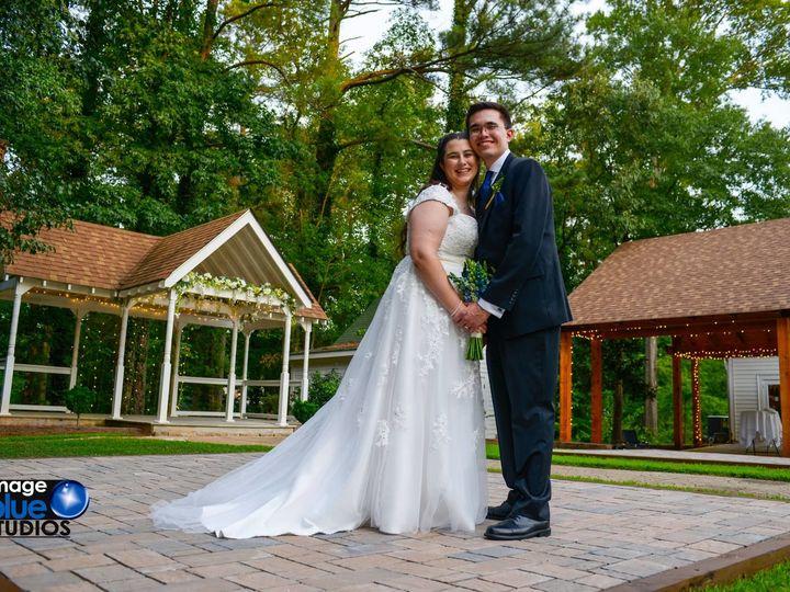 Tmx 1534958225 Ca320308cdc572a2 1534958224 B9b057eba6892752 1534958220730 5 13667970 114512806 Kennesaw, GA wedding venue