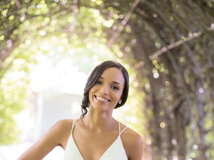 Tmx 059 Grace Lee 51 1012181 1568592223 Sunnyside, NY wedding florist