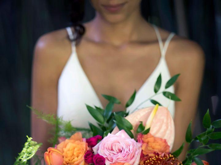 Tmx 094 Grace Lee 51 1012181 1568592224 Sunnyside, NY wedding florist