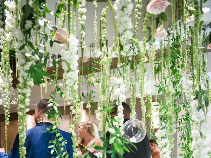 Tmx 0971 Gentsch Wedding 51 1012181 1571885677 Sunnyside, NY wedding florist