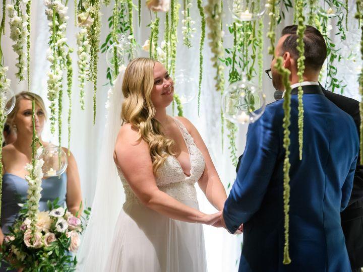 Tmx 1020 Gentsch Wedding 51 1012181 1571885655 Sunnyside, NY wedding florist