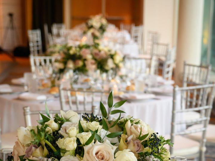 Tmx 1167 Gentsch Wedding 51 1012181 1571885650 Sunnyside, NY wedding florist