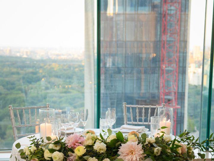Tmx 1186 Gentsch Wedding 51 1012181 1571885650 Sunnyside, NY wedding florist