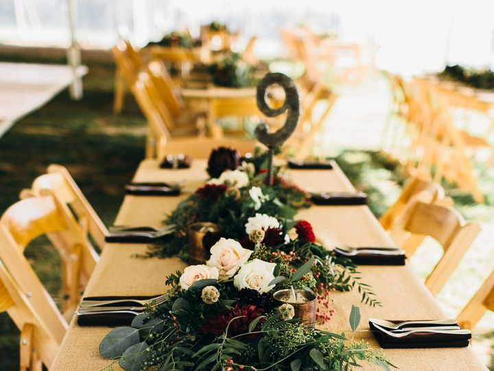 Tmx 1533318694 F2a5d087dd9dacf2 1533318690 D48638a8b8070e51 1533318663389 2 799B6835 Sunnyside, NY wedding florist