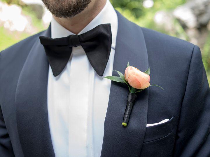 Tmx 156 Grace Lee 51 1012181 1568592221 Sunnyside, NY wedding florist
