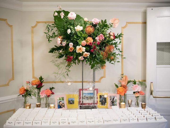 Tmx 434 Grace Lee 51 1012181 1568592233 Sunnyside, NY wedding florist