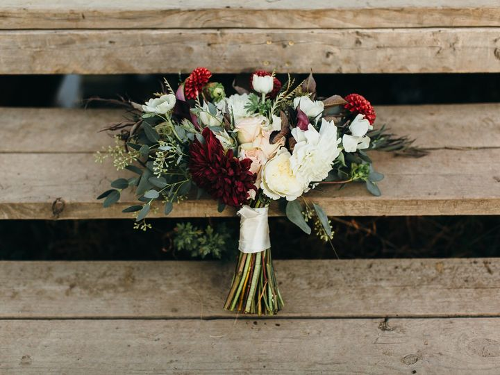 Tmx 799b7980 51 1012181 1565274228 Sunnyside, NY wedding florist