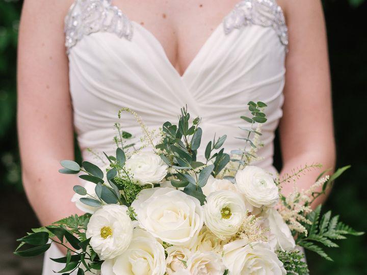 Tmx Nylagray 161 51 1012181 1565274237 Sunnyside, NY wedding florist