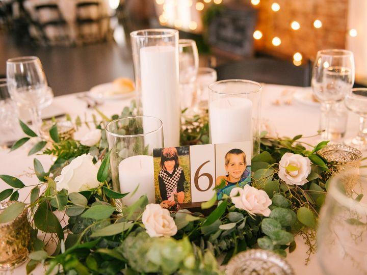 Tmx Nylagray 368 51 1012181 1565274252 Sunnyside, NY wedding florist