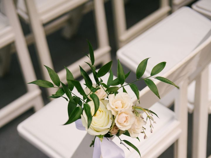 Tmx Nylagray 374 51 1012181 1565274266 Sunnyside, NY wedding florist