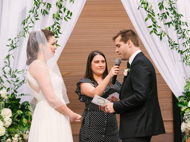 Tmx Nylagray 514 51 1012181 1565274276 Sunnyside, NY wedding florist