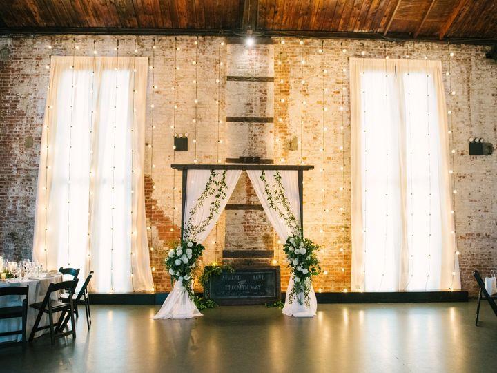 Tmx Nylagray 618 51 1012181 1565274265 Sunnyside, NY wedding florist