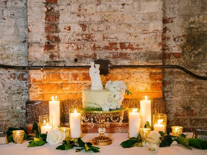 Tmx Nylagray 619 51 1012181 1565274275 Sunnyside, NY wedding florist