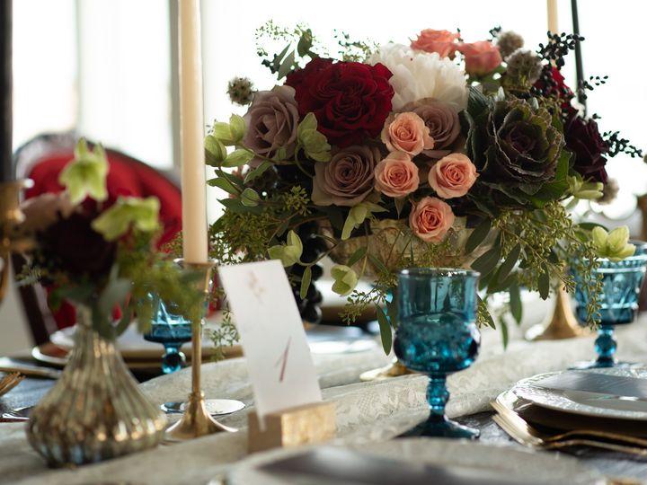 Tmx Second Shooter Work 178 51 1012181 Sunnyside, NY wedding florist