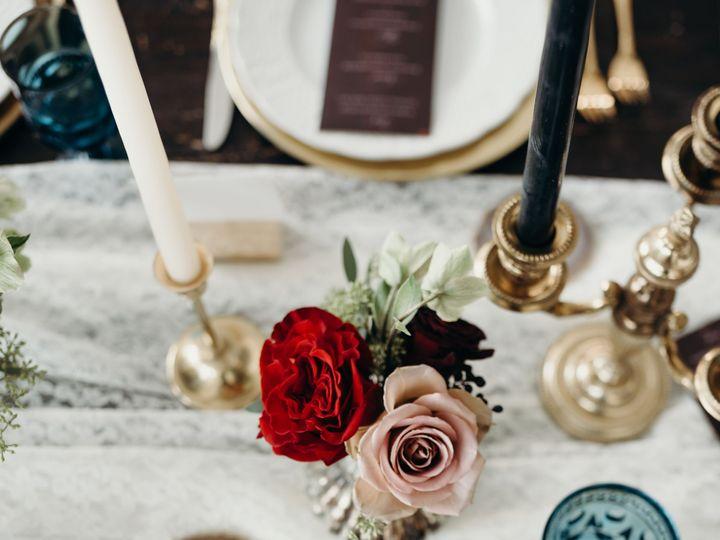 Tmx Styledshoot 4498 51 1012181 Sunnyside, NY wedding florist