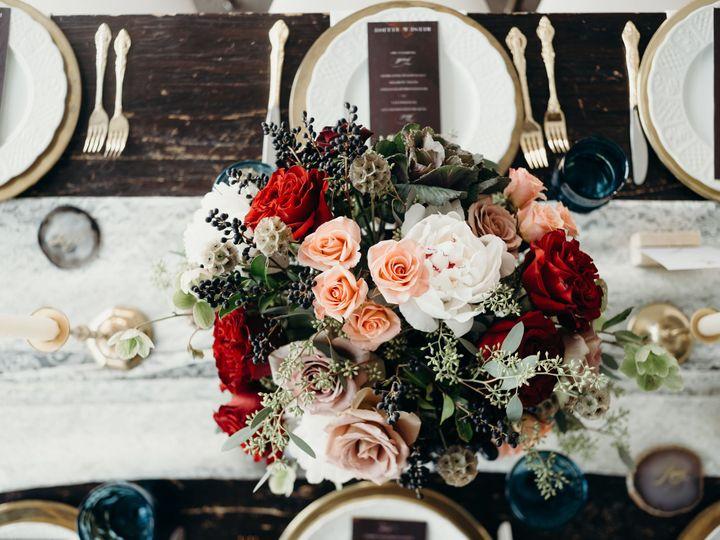 Tmx Styledshoot 4532 51 1012181 Sunnyside, NY wedding florist