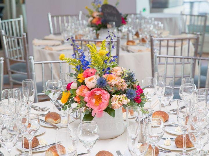 Tmx Untitled 14 51 1012181 1565274273 Sunnyside, NY wedding florist